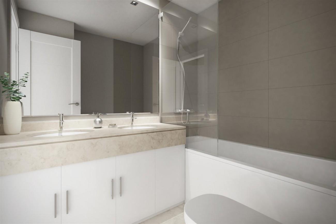 New Development for sale in Mijas Costa Spain (1) (Large)