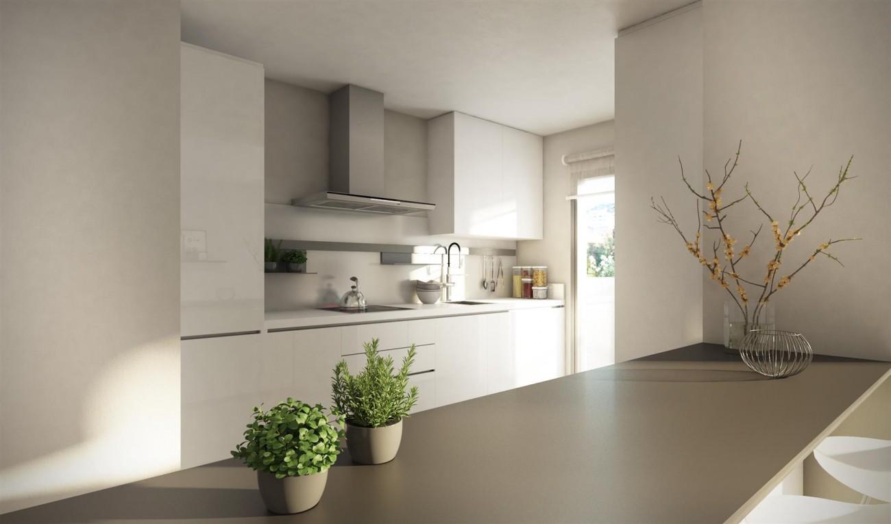 New Development for sale in Mijas Costa Spain (2) (Large)