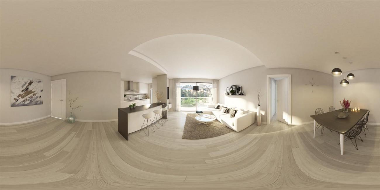 New Development for sale in Mijas Costa Spain (4) (Large)