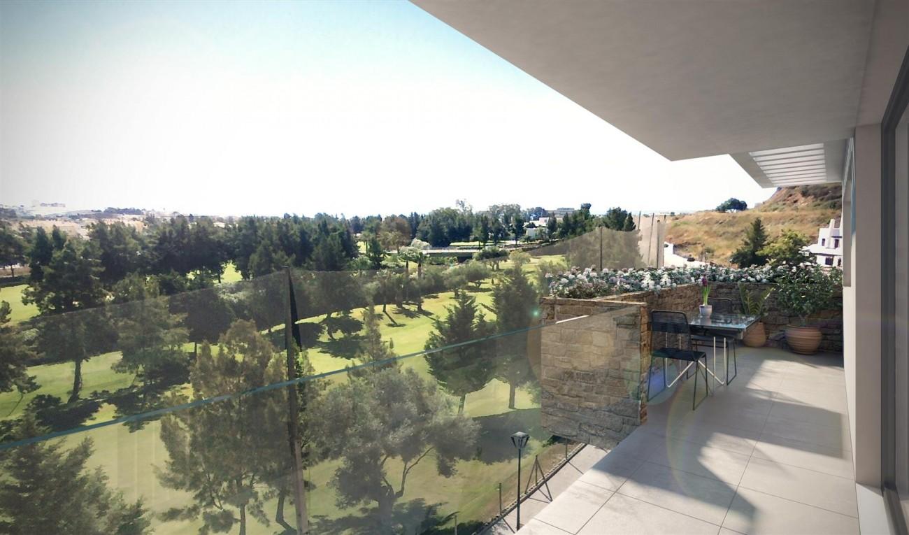 New Development for sale in Mijas Costa Spain (5) (Large)