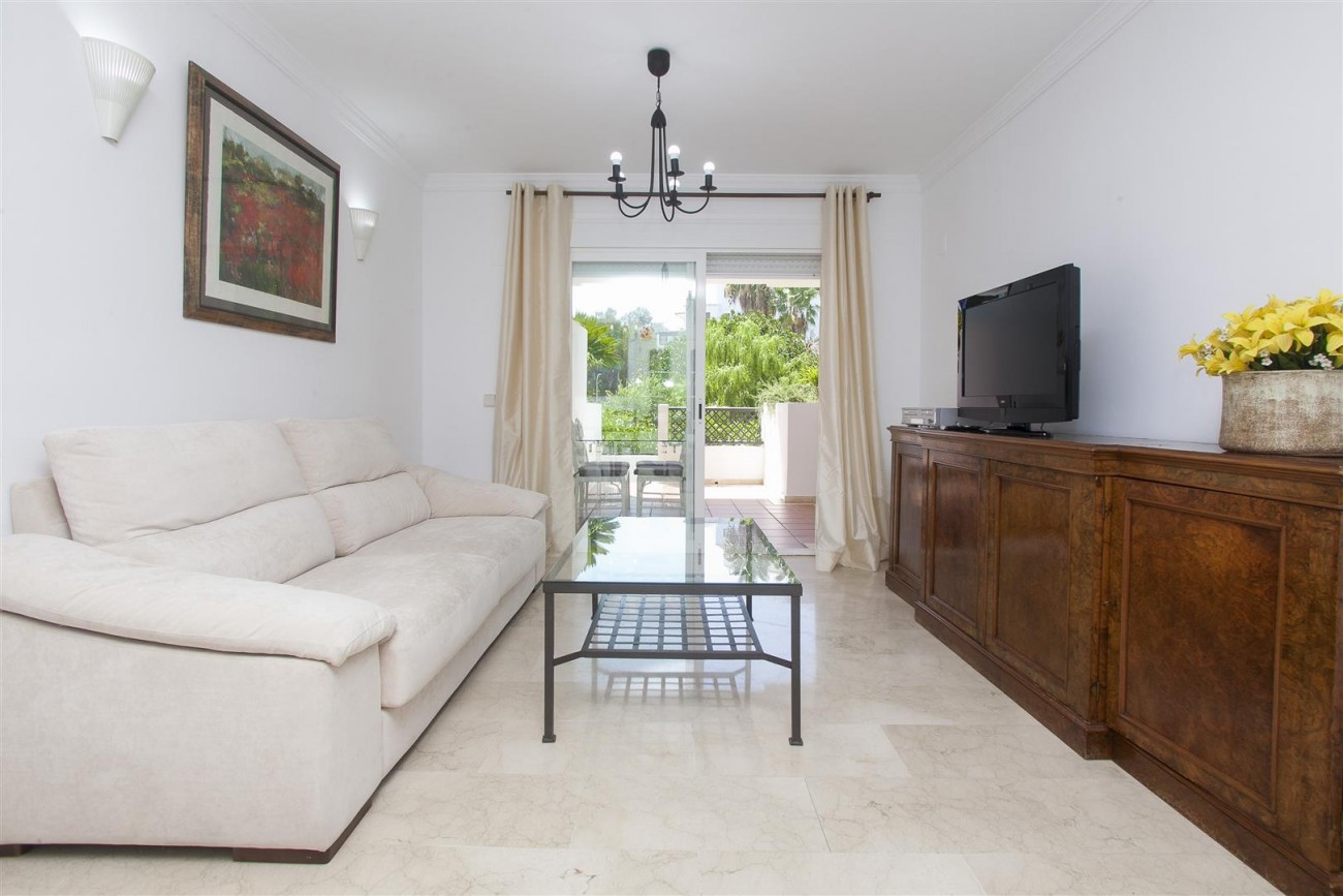 Apartment for sale Puerto Banus Marbella Spain (12) (Large)