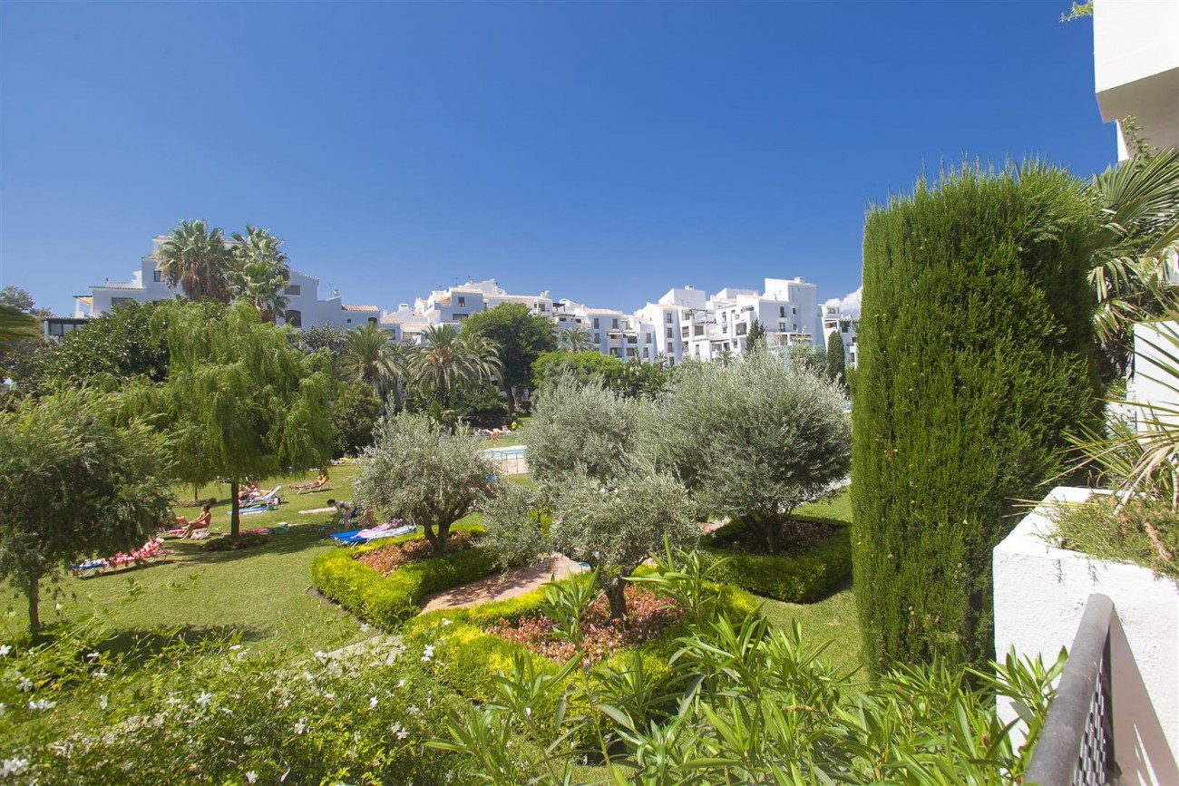 Apartment for sale Puerto Banus Marbella Spain (28) (Large)