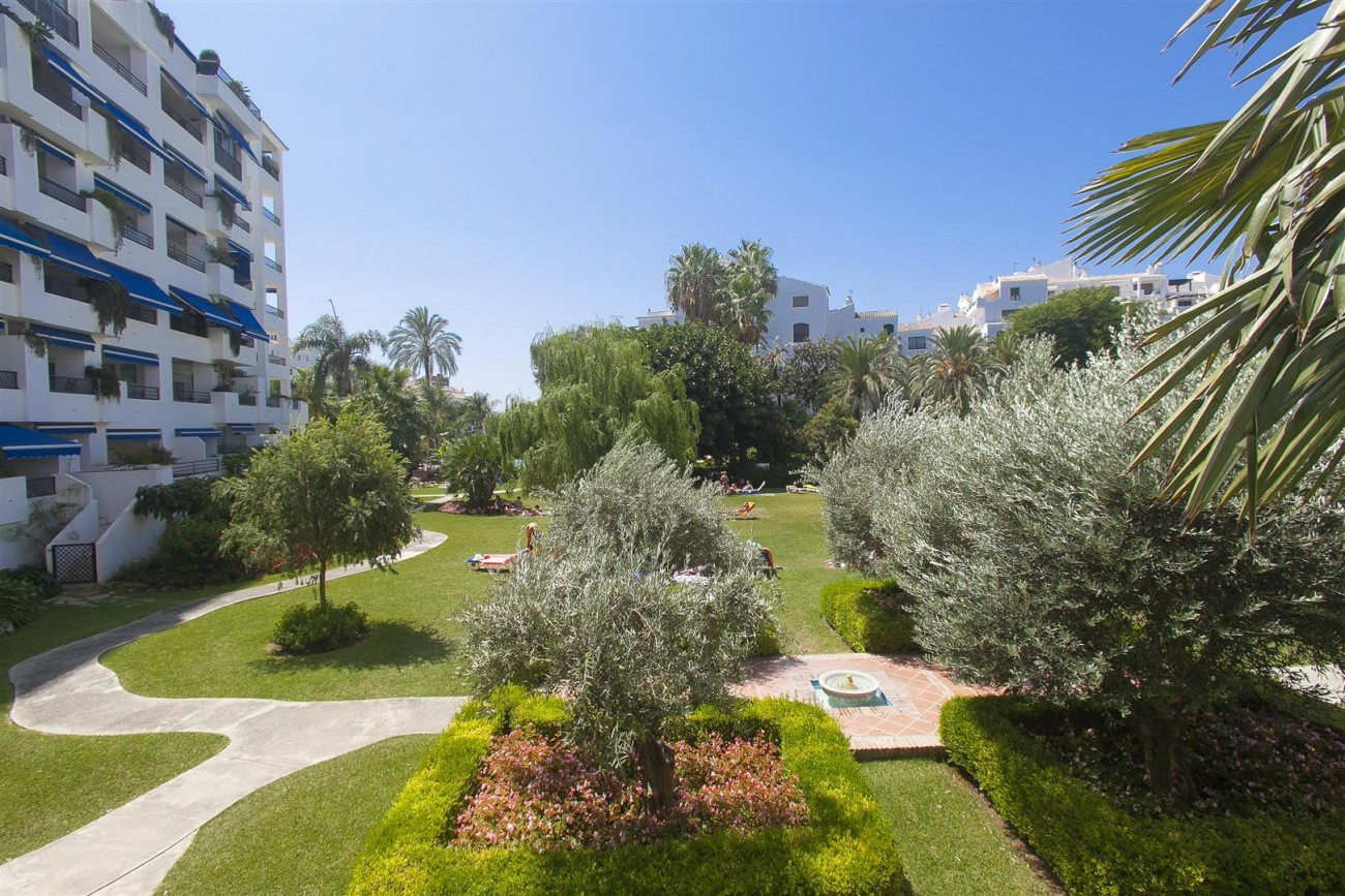 Apartment for sale Puerto Banus Marbella Spain (30) (Large)