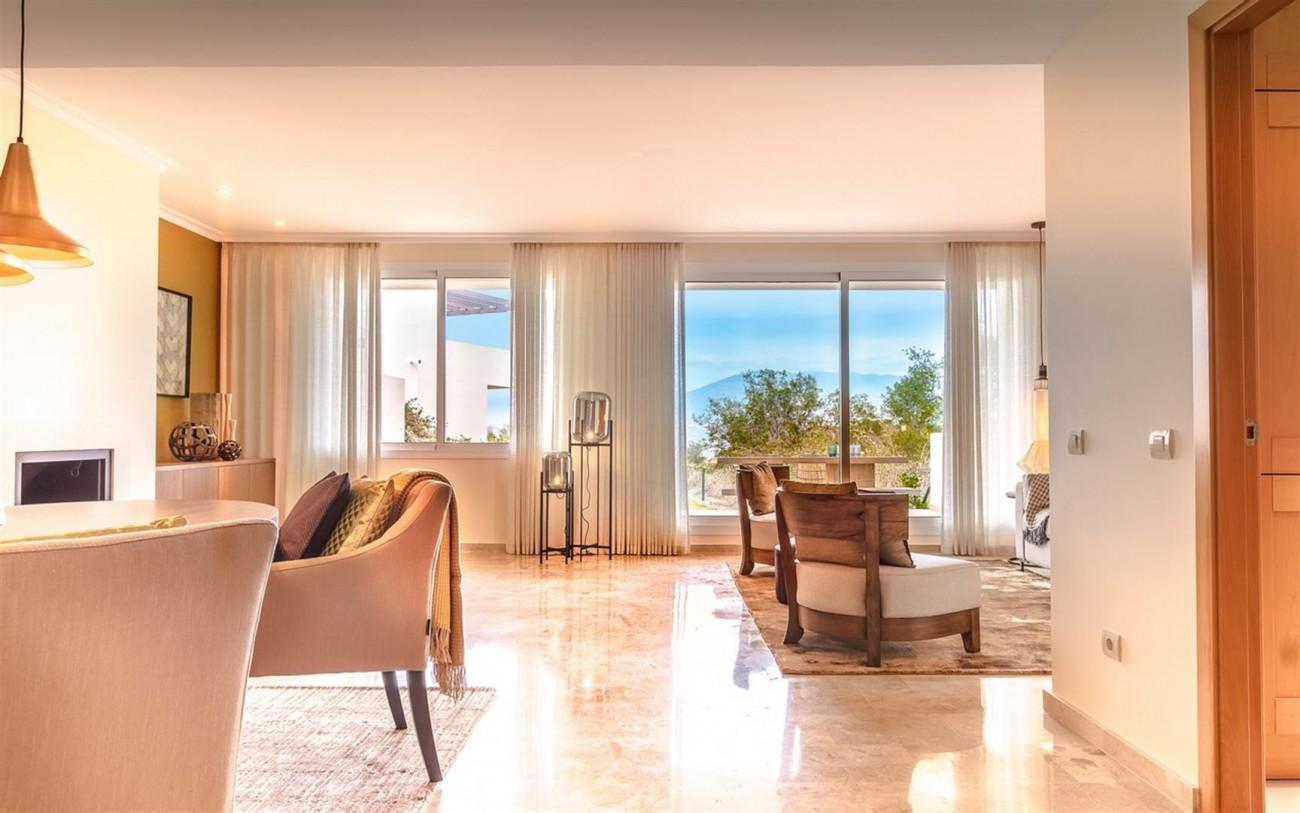 New Apartments Elviria Hills Marbella Spain (1) (Large)