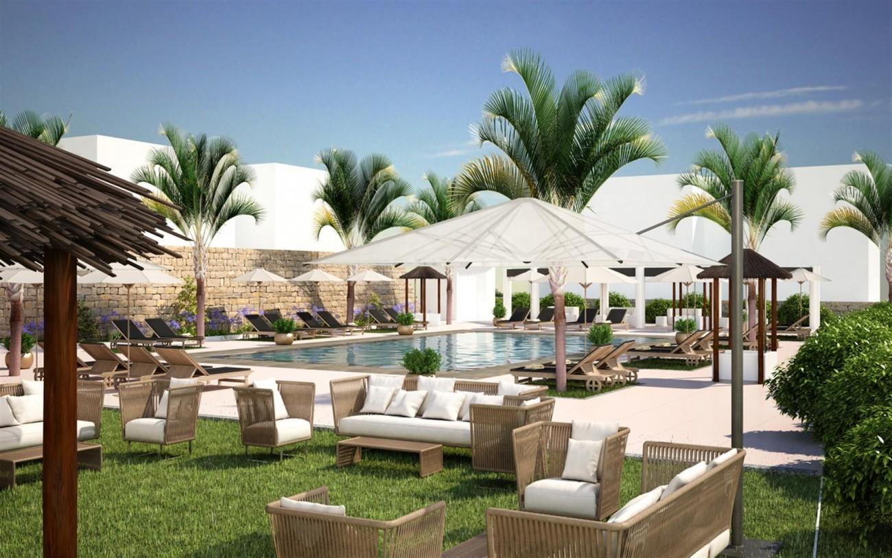 New Apartments Elviria Hills Marbella Spain (3) (Large)
