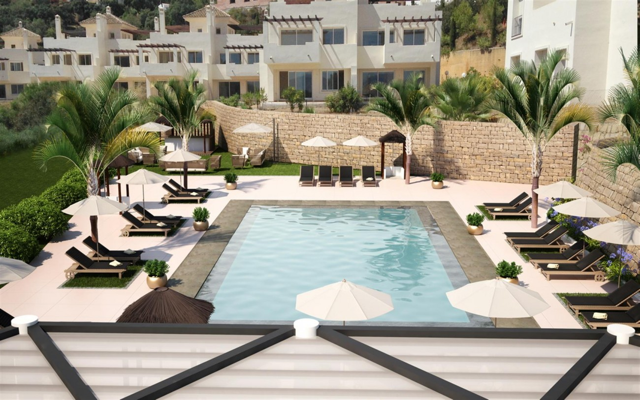 New Apartments Elviria Hills Marbella Spain (4) (Large)