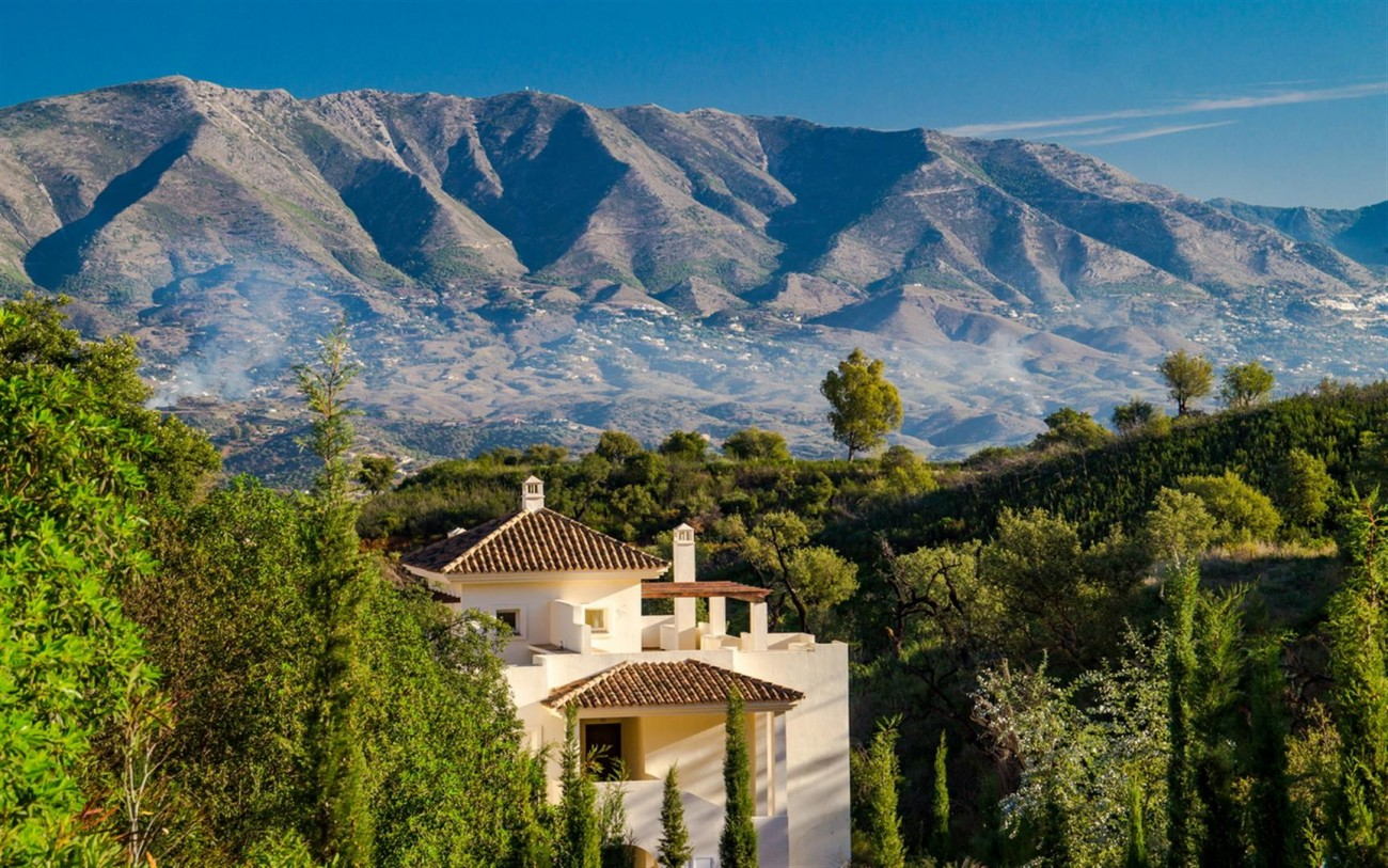 New Apartments Elviria Hills Marbella Spain (6) (Large)