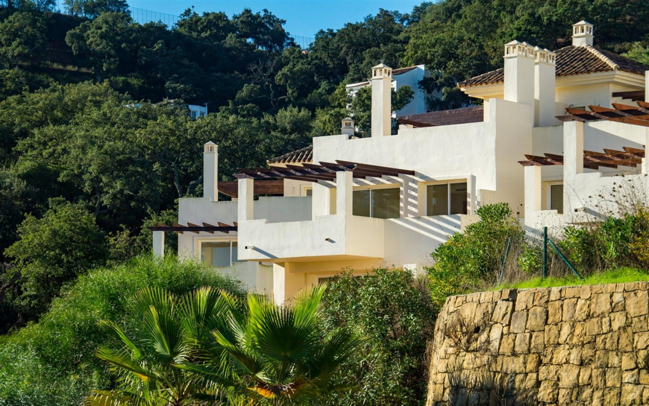 New Apartments Elviria Hills Marbella Spain (8) (Large)