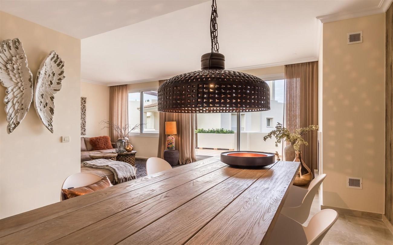 New Apartments Elviria Hills Marbella Spain (10) (Large)
