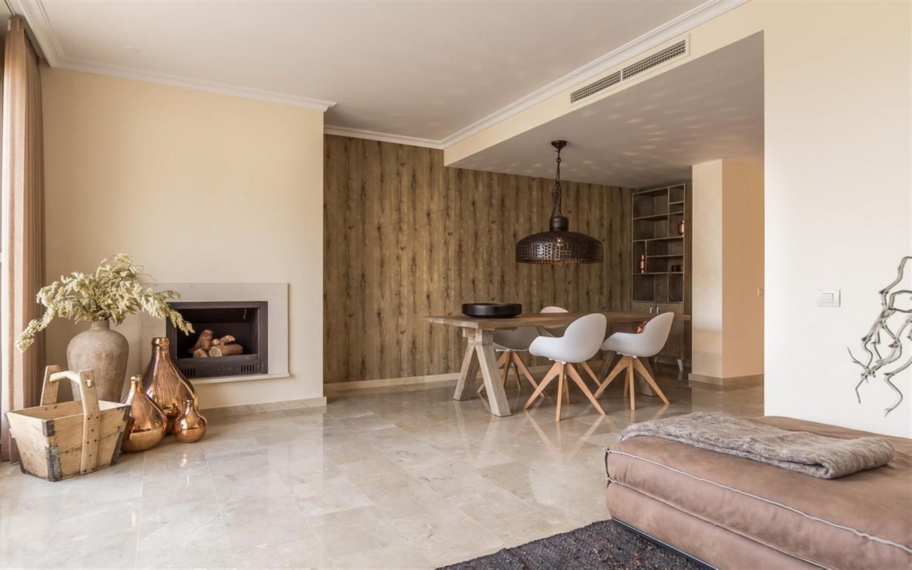 New Apartments Elviria Hills Marbella Spain (11) (Large)