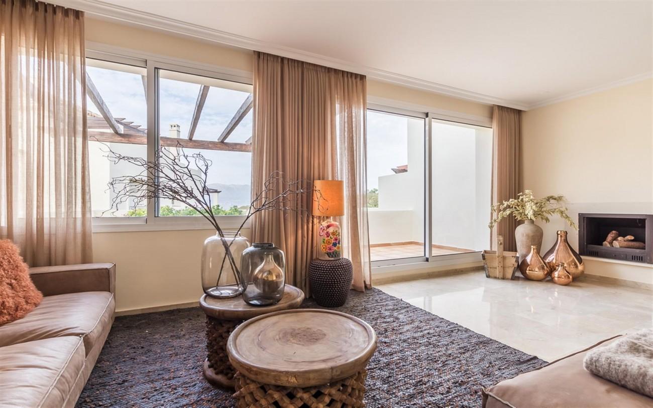 New Apartments Elviria Hills Marbella Spain (12) (Large)