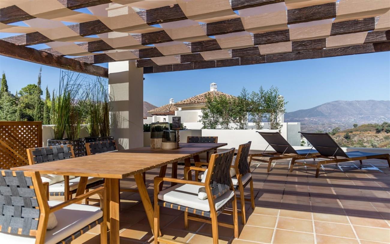 New Apartments Elviria Hills Marbella Spain (15) (Large)