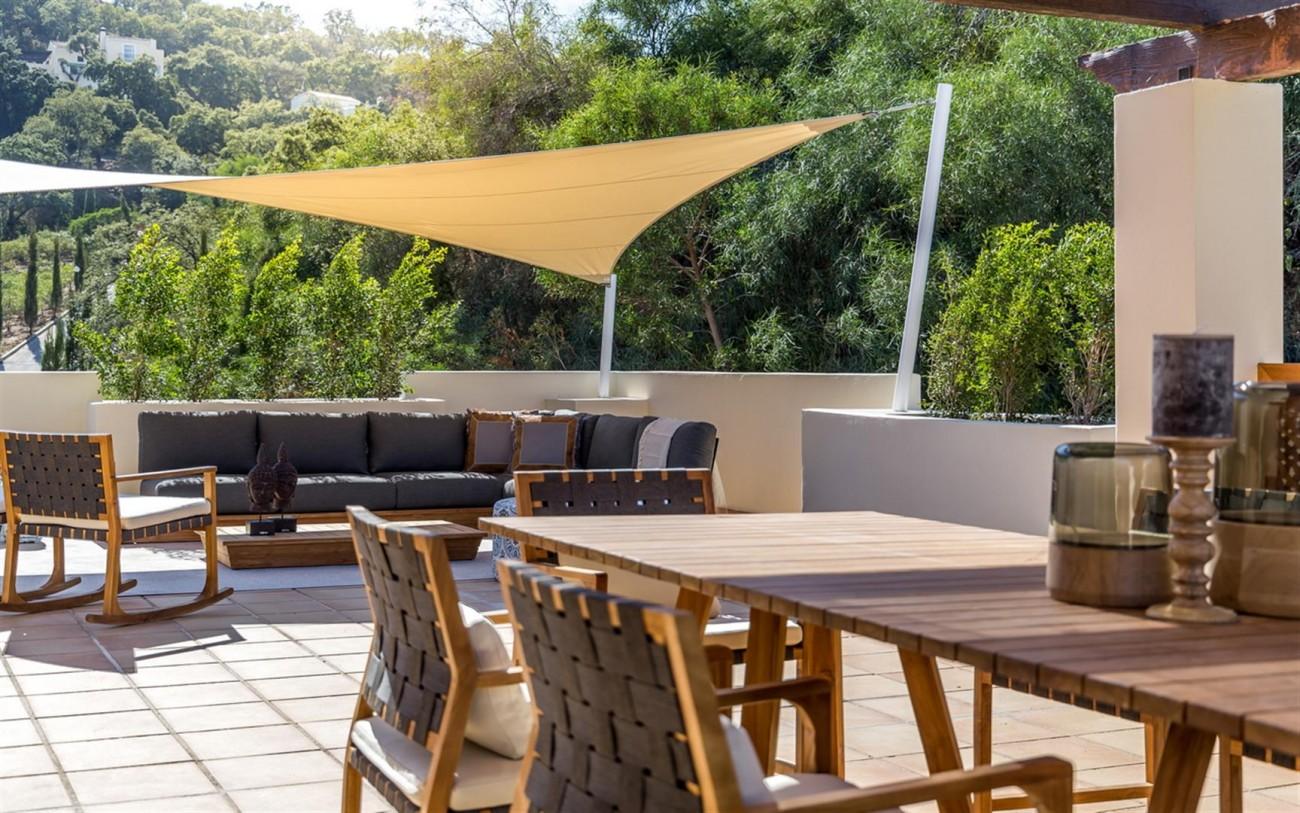 New Apartments Elviria Hills Marbella Spain (16) (Large)