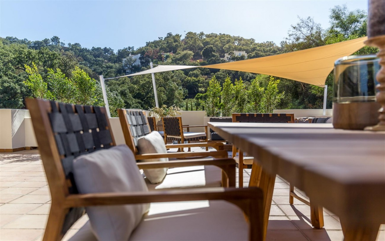 New Apartments Elviria Hills Marbella Spain (17) (Large)