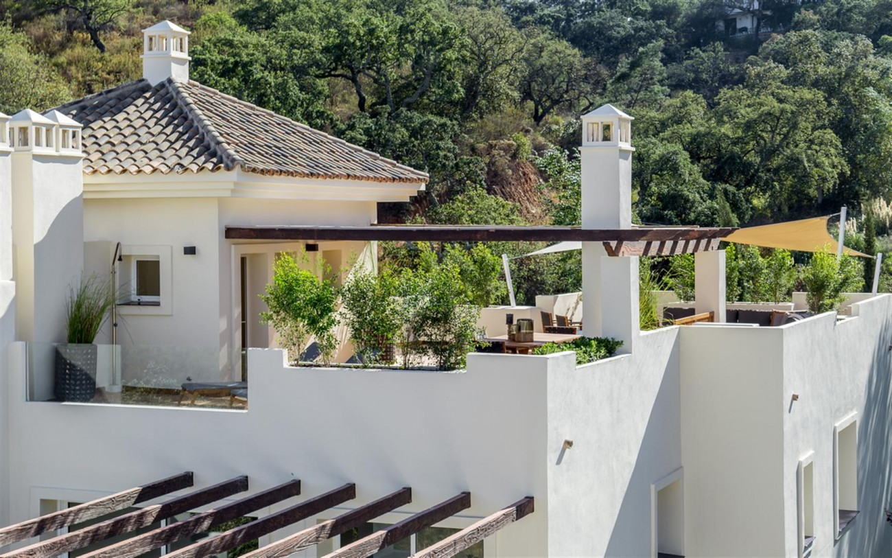 New Apartments Elviria Hills Marbella Spain (18) (Large)