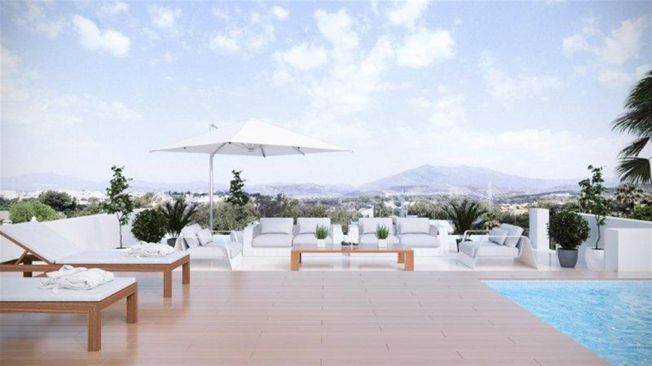 Modern Villas for sale Marbella Golden Mile Spain (7) (Large)