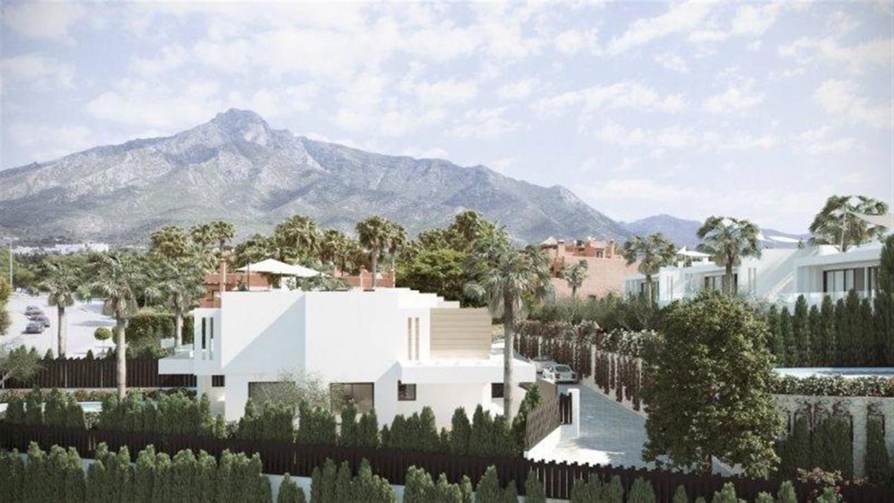 Modern Villas for sale Marbella Golden Mile Spain (11) (Large)