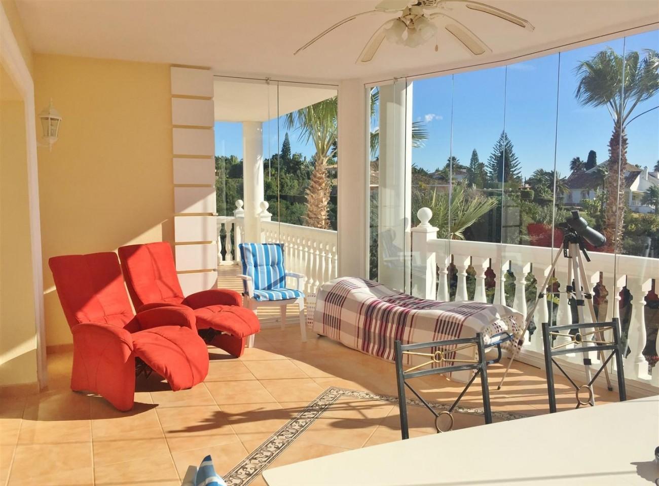 Luxury Villa for sale East of Marbella (2) (Large)