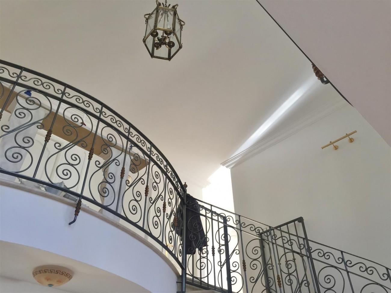 Luxury Villa for sale East of Marbella (5) (Large)