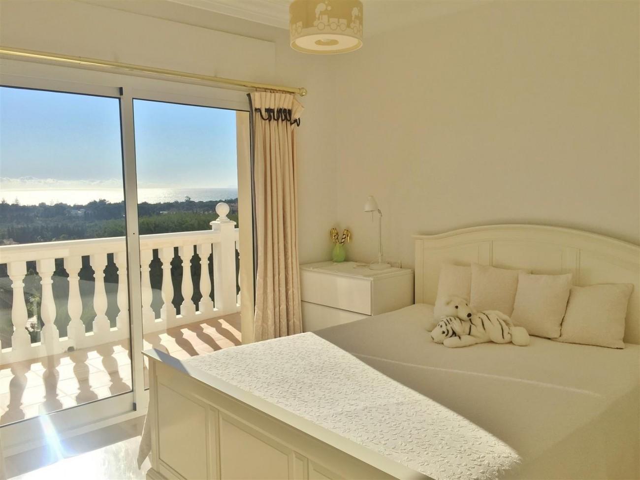 Luxury Villa for sale East of Marbella (9) (Large)