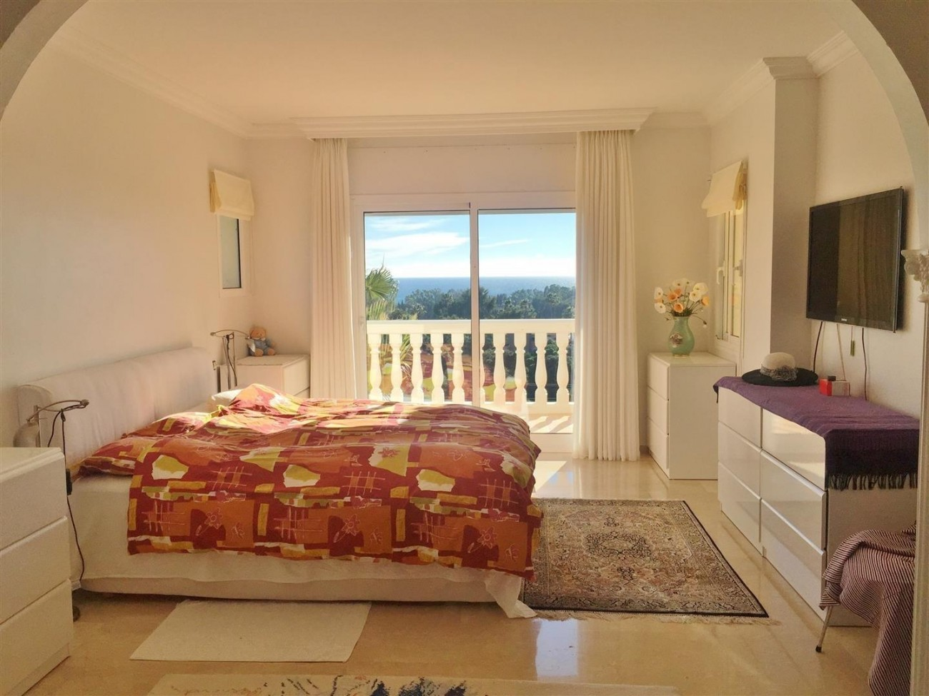 Luxury Villa for sale East of Marbella (11) (Large)