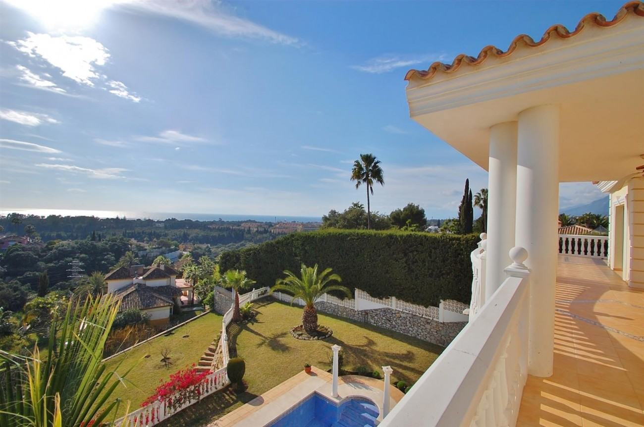 Luxury Villa for sale East of Marbella (15) (Large)