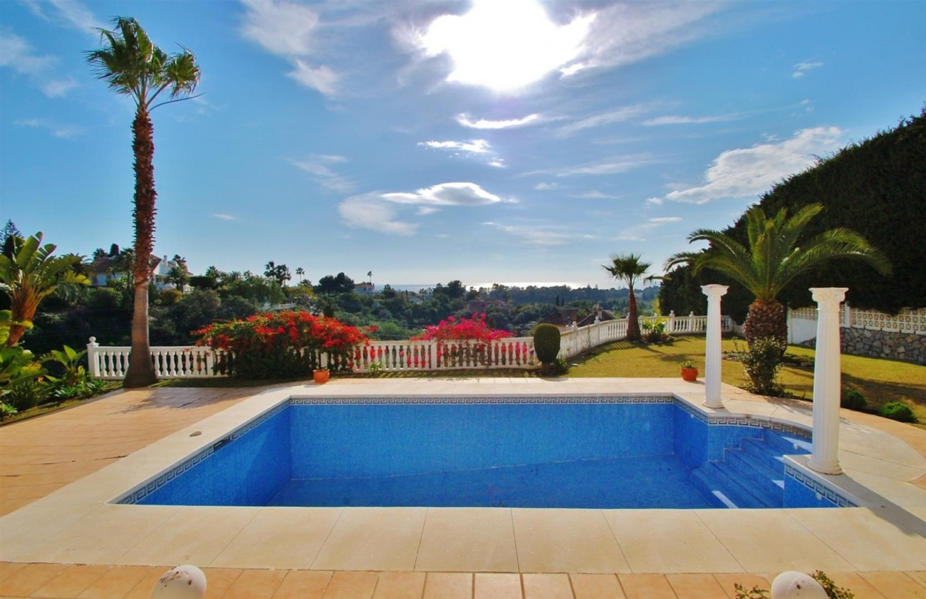 Luxury Villa for sale East of Marbella (20) (Large)