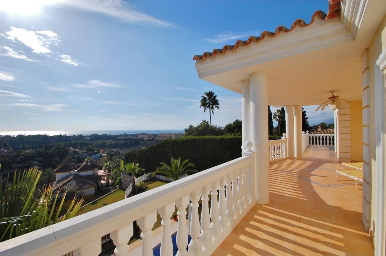 Luxury Villa for sale East of Marbella (28) (Large)