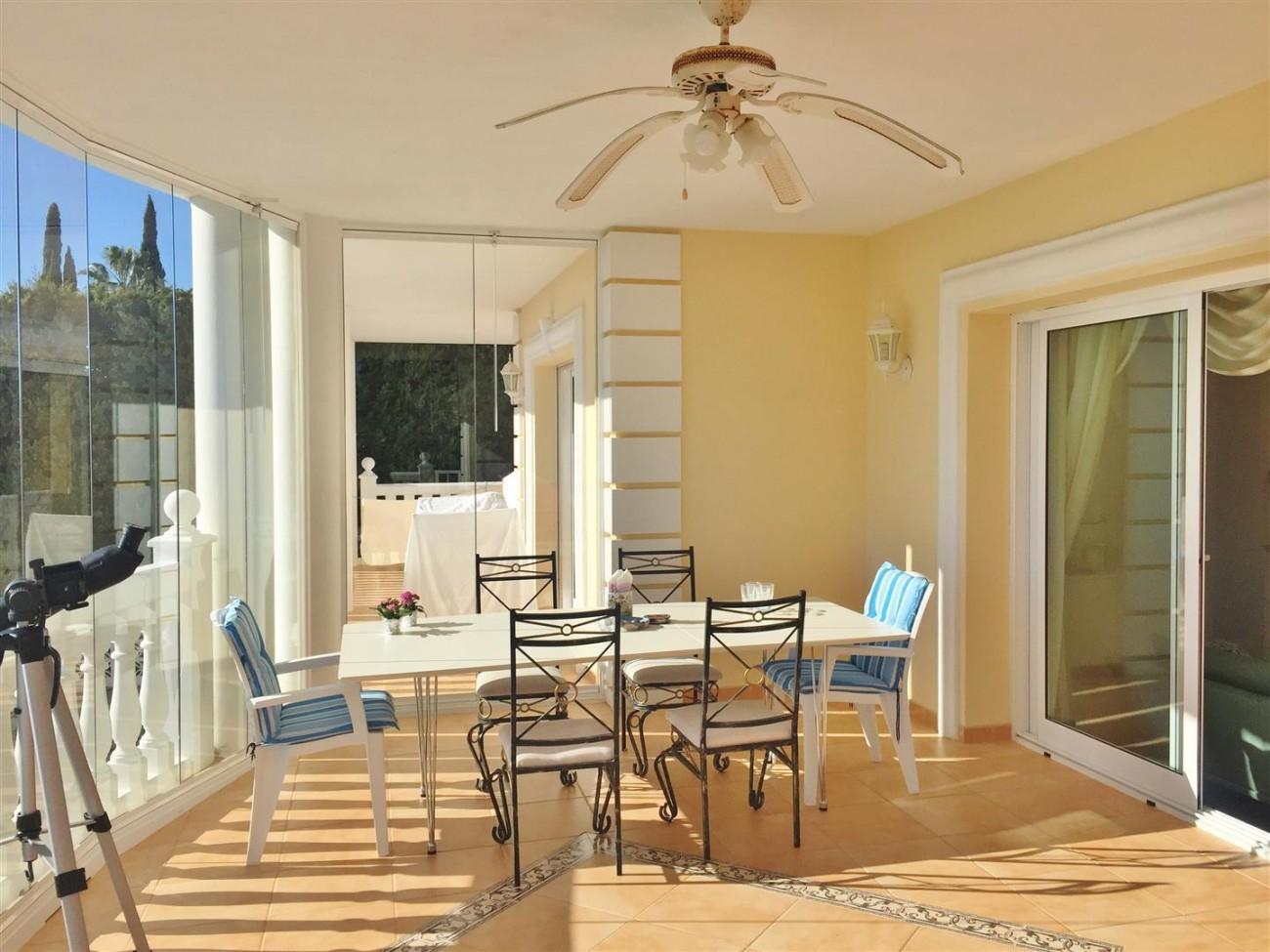 Luxury Villa for sale East of Marbella (3) (Large)
