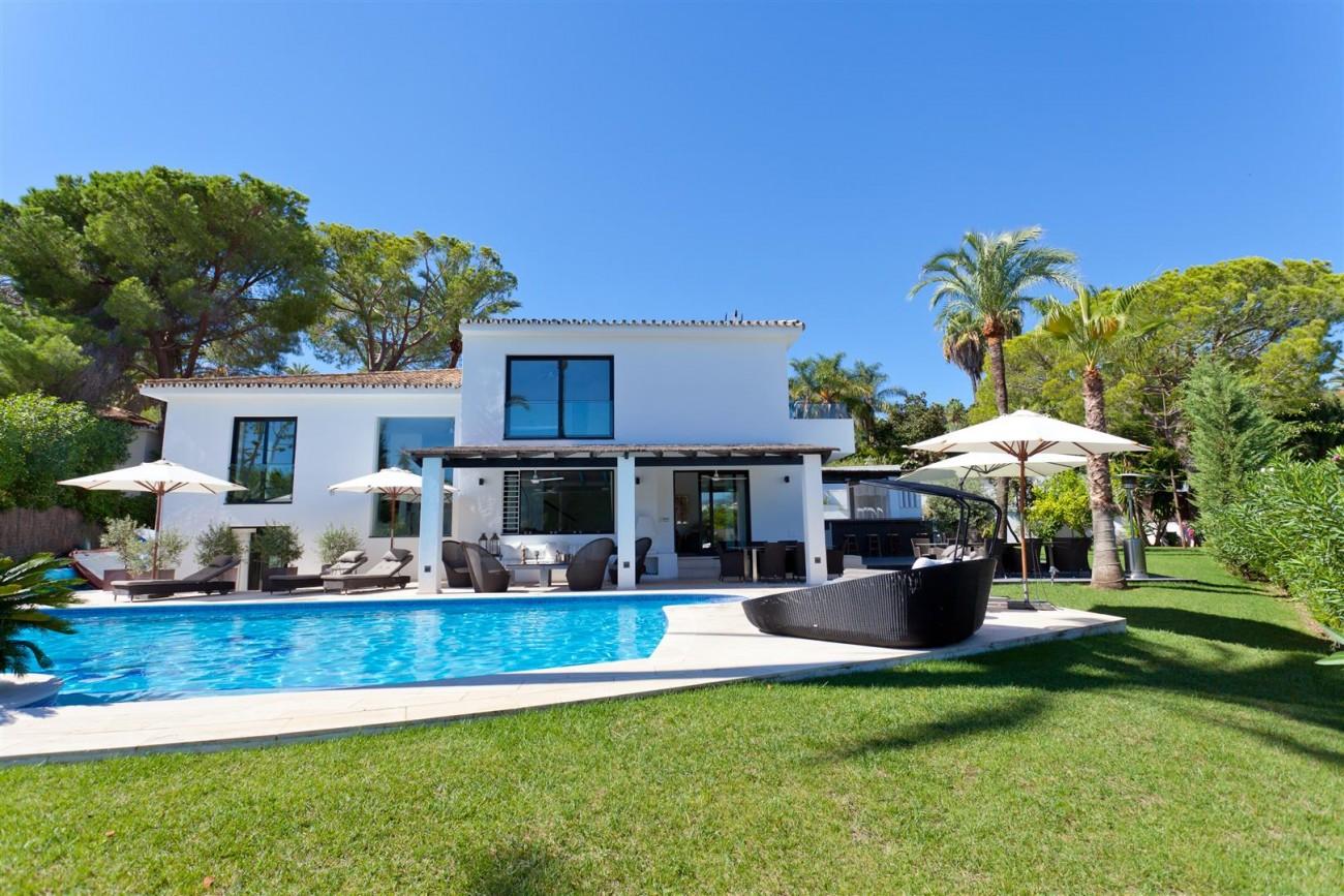Luxury Villa for Sale Nueva Andalucia Marbella (1) (Large)