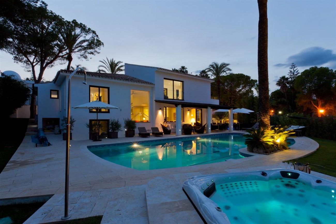 Luxury Villa for Sale Nueva Andalucia Marbella (19) (Large)