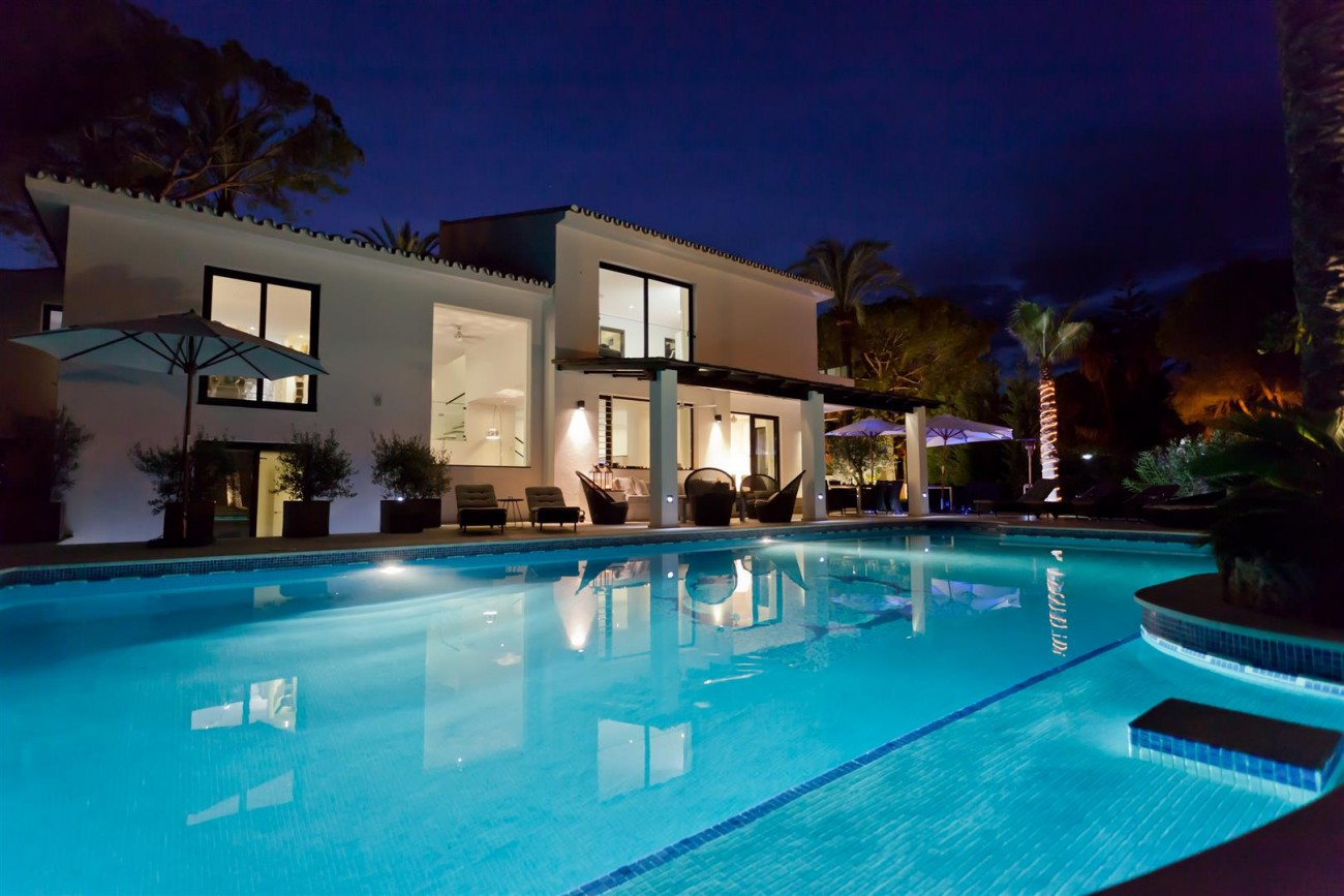 Luxury Villa for Sale Nueva Andalucia Marbella (28) (Large)