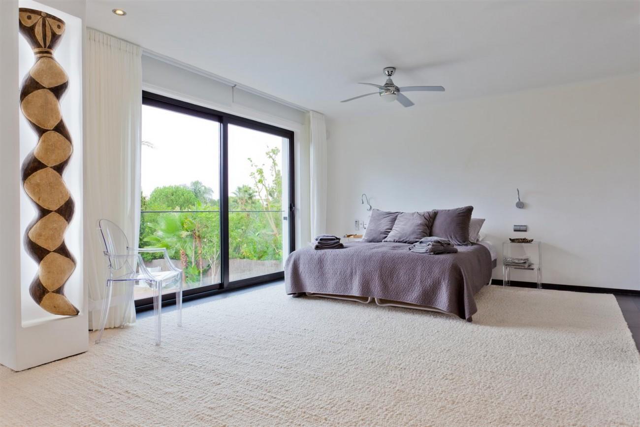Luxury Villa for Sale Nueva Andalucia Marbella (29) (Large)