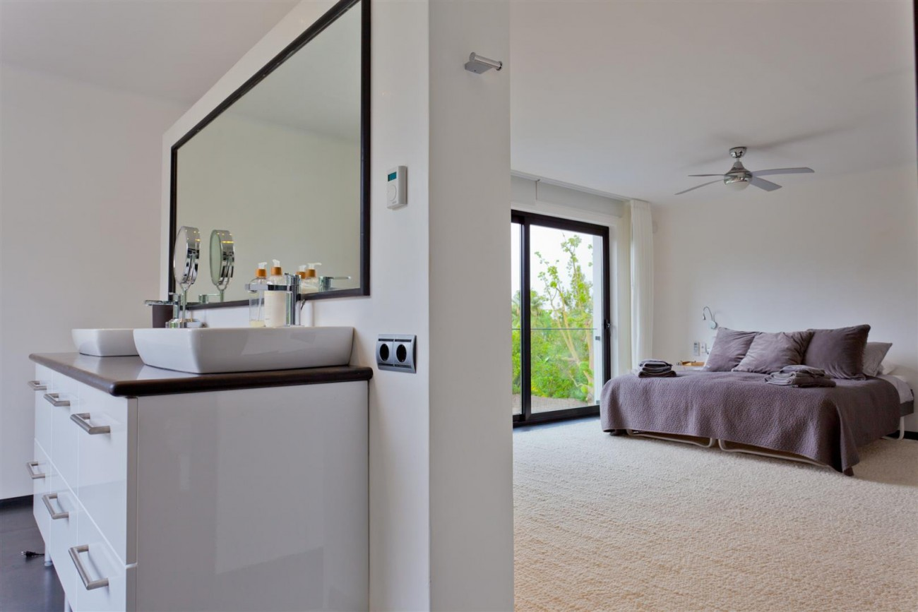 Luxury Villa for Sale Nueva Andalucia Marbella (30) (Large)