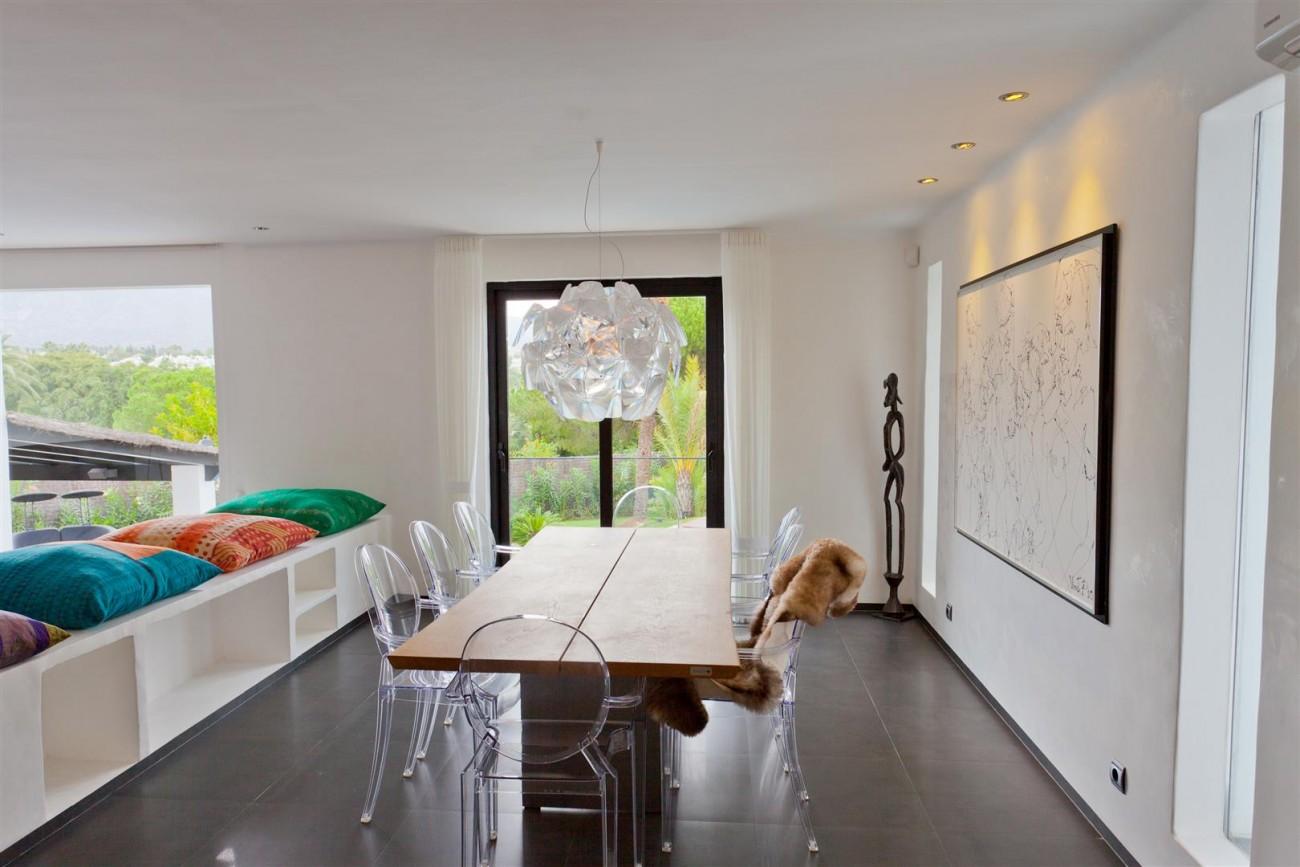 Luxury Villa for Sale Nueva Andalucia Marbella (33) (Large)