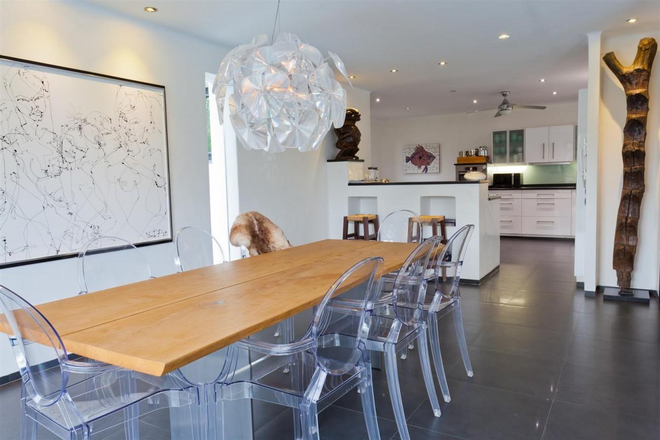 Luxury Villa for Sale Nueva Andalucia Marbella (35) (Large)