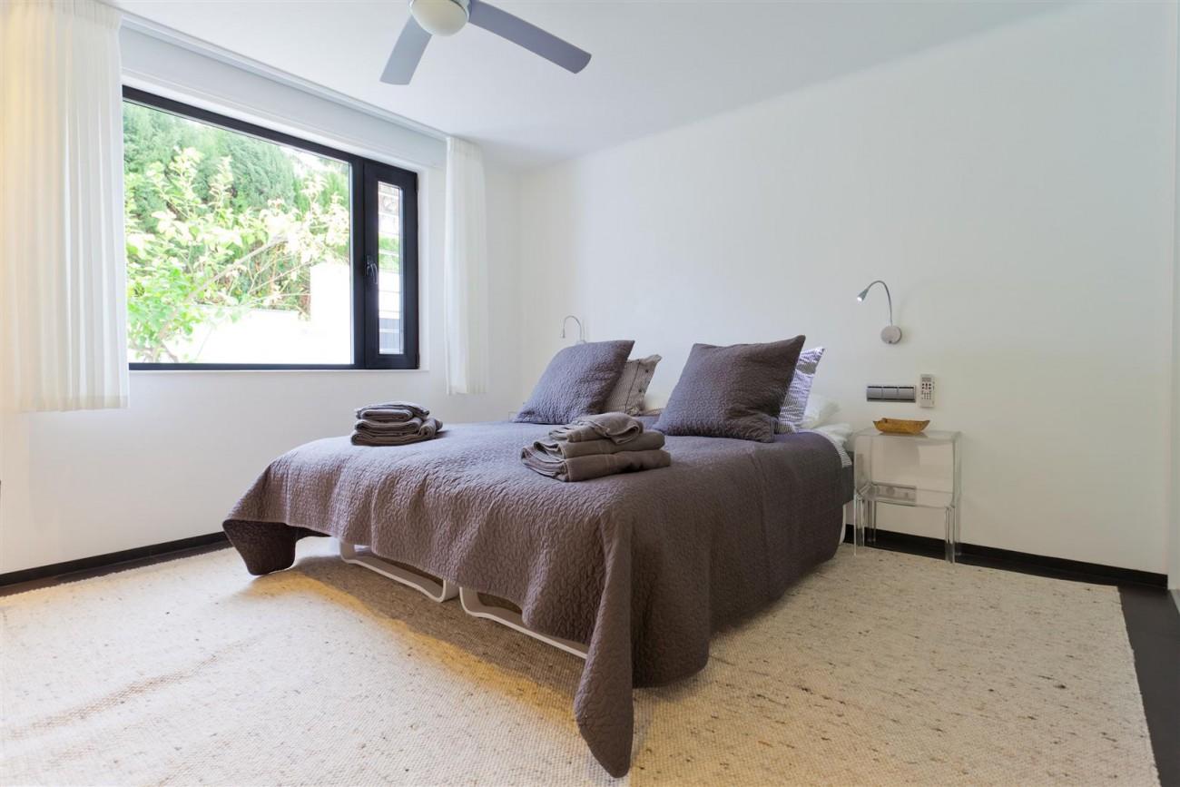 Luxury Villa for Sale Nueva Andalucia Marbella (39) (Large)