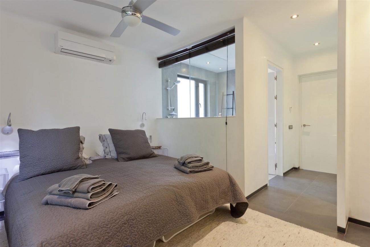 Luxury Villa for Sale Nueva Andalucia Marbella (42) (Large)