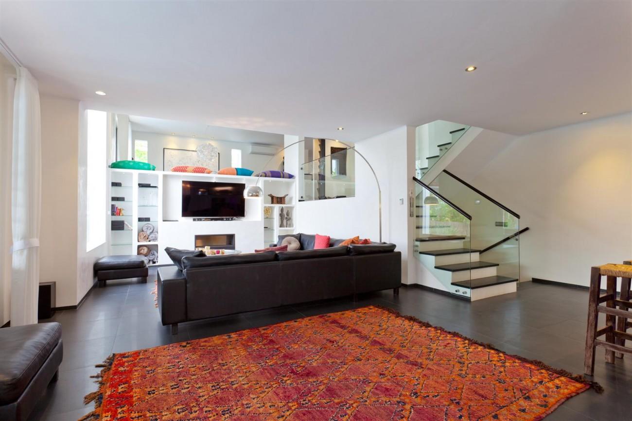 Luxury Villa for Sale Nueva Andalucia Marbella (45) (Large)