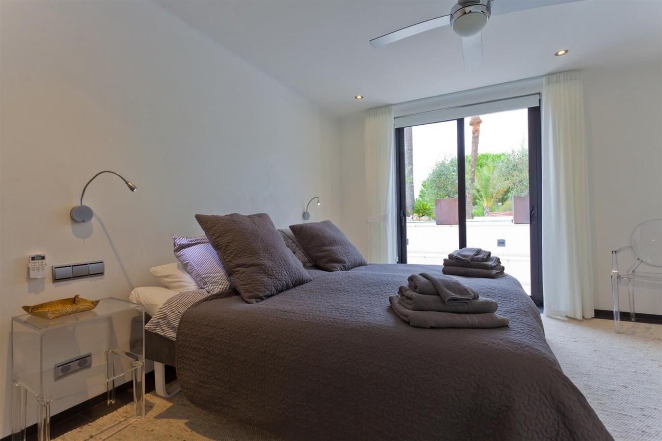 Luxury Villa for Sale Nueva Andalucia Marbella (48) (Large)