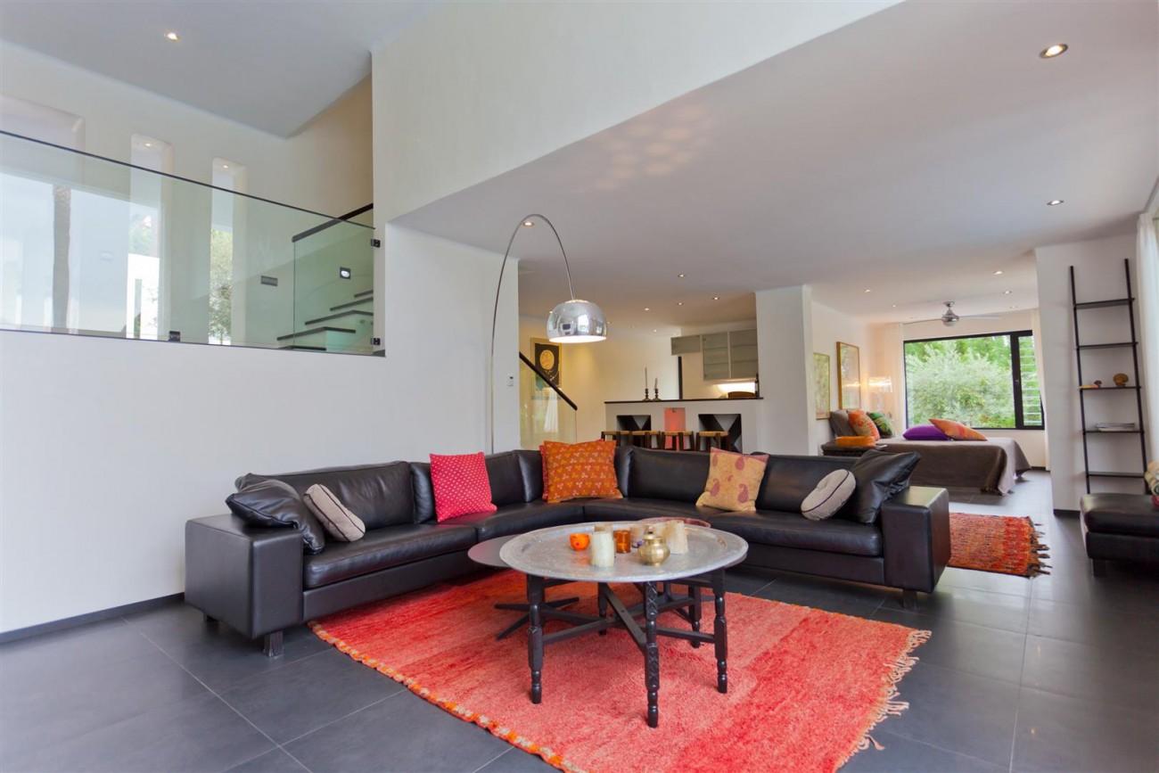 Luxury Villa for Sale Nueva Andalucia Marbella (50) (Large)