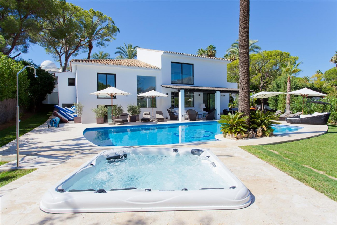 Luxury Villa for Sale Nueva Andalucia Marbella (62) (Large)