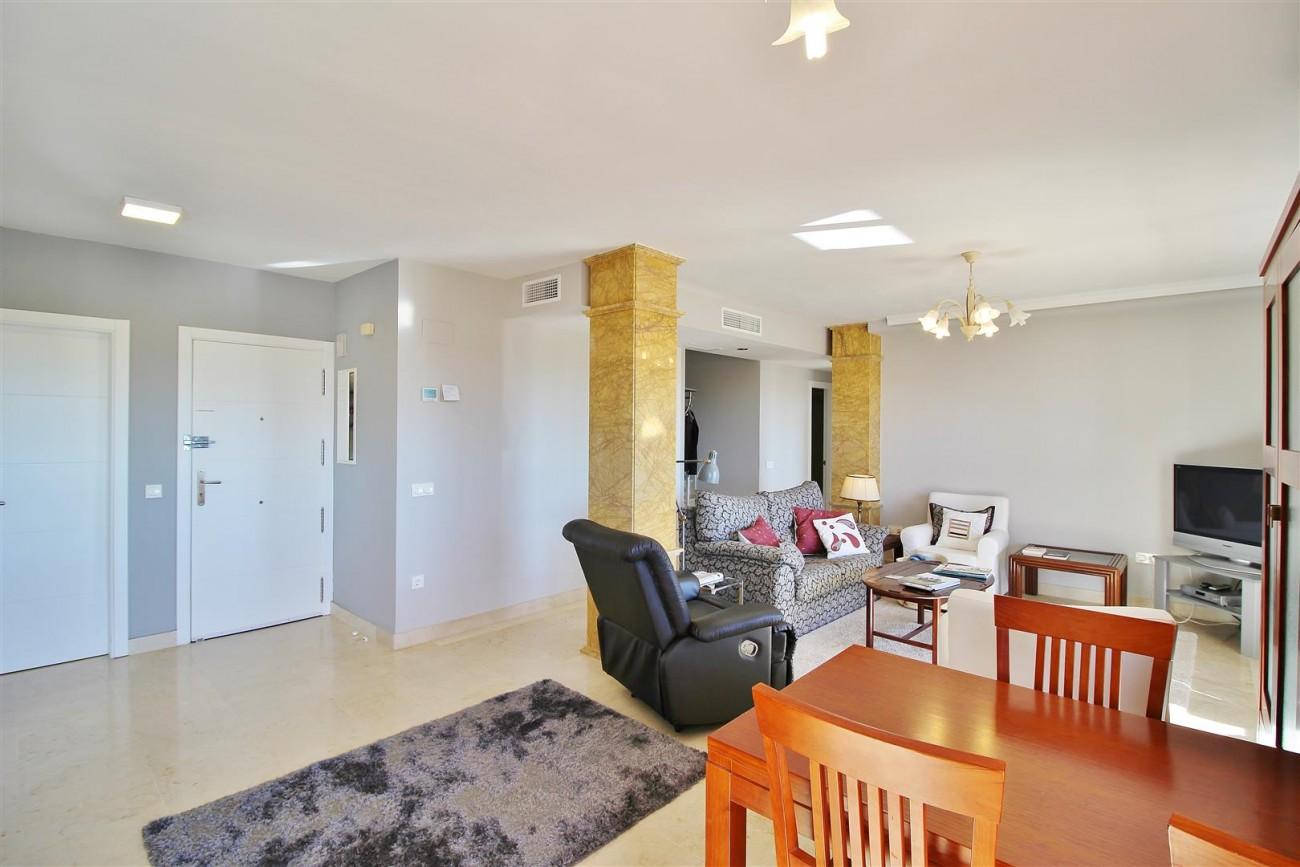 Penthouse Duplex for sale Estepona Marbella Spain (25) (Large)