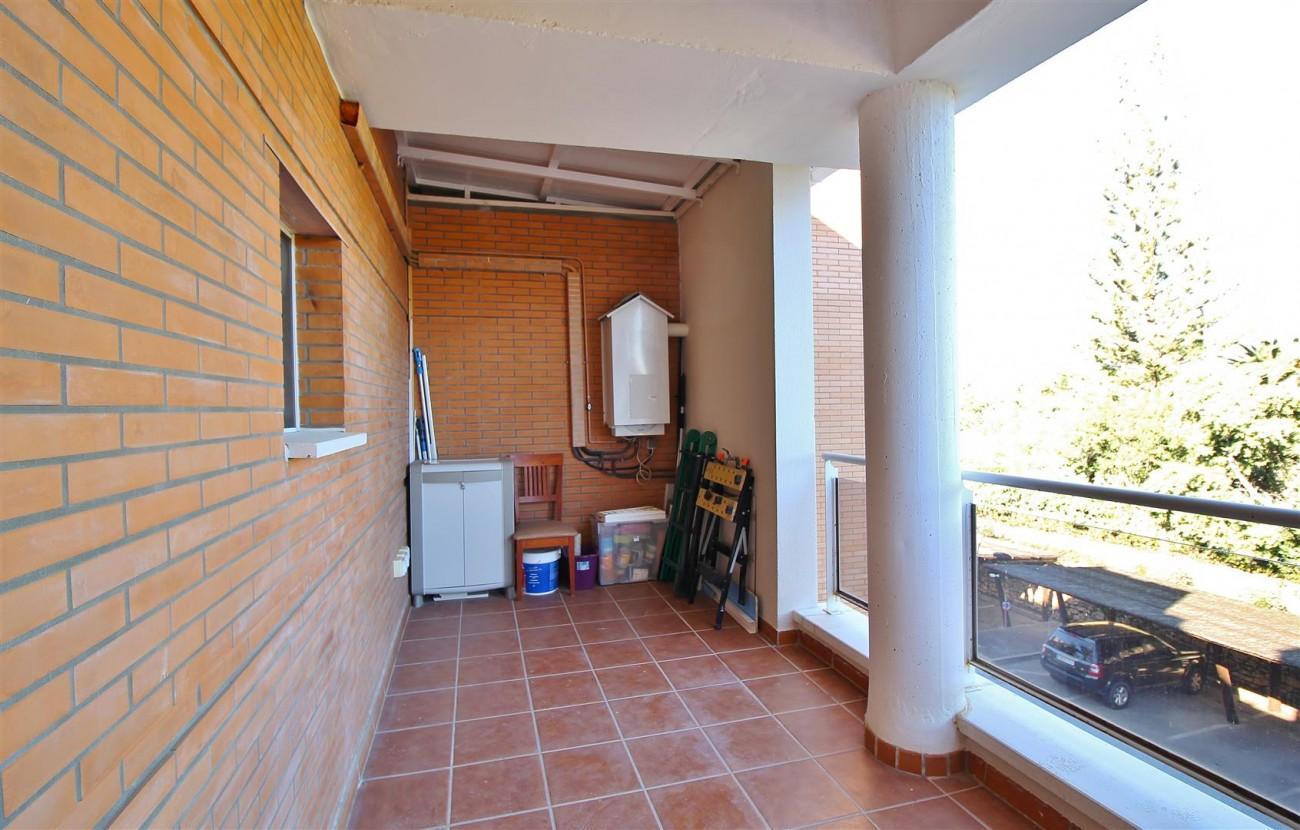 Penthouse Duplex for sale Estepona Marbella Spain (36) (Large)