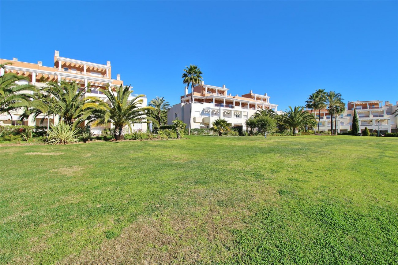Penthouse Duplex for sale Estepona Marbella Spain (55) (Large)