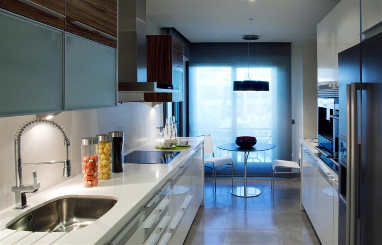 Frontline Beach Luxury Apartments Estepona Spain (1) (Large)