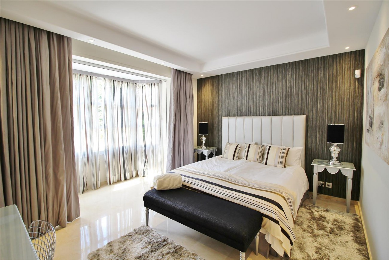 Luxury Villa for sale Nueva Andalucia Marbella Spain (15) (Large)