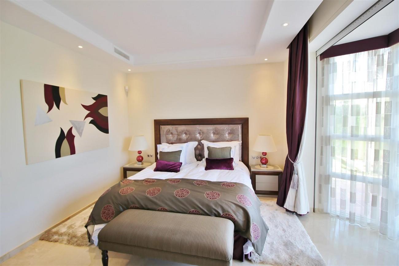 Luxury Villa for sale Nueva Andalucia Marbella Spain (19) (Large)