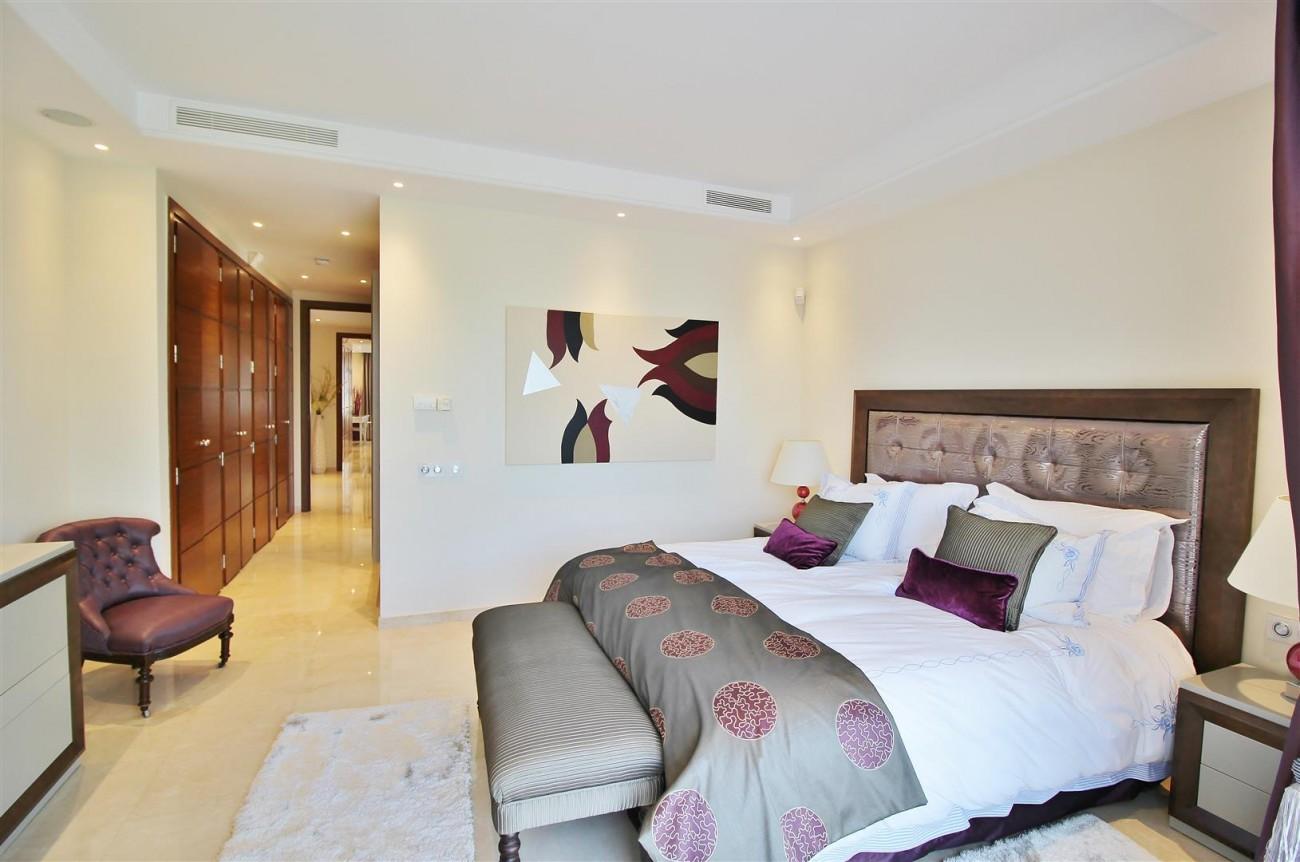 Luxury Villa for sale Nueva Andalucia Marbella Spain (20) (Large)
