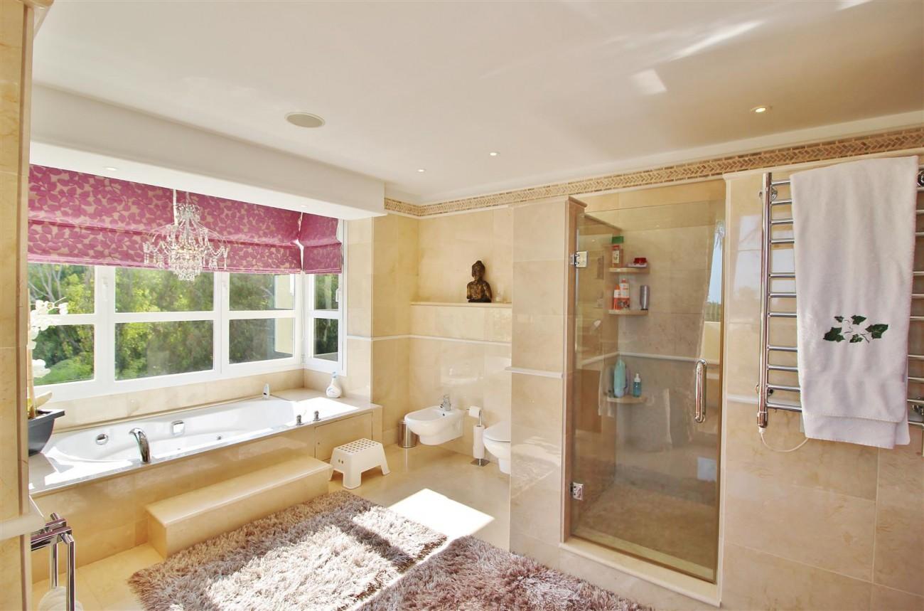 Luxury Villa for sale Nueva Andalucia Marbella Spain (22) (Large)